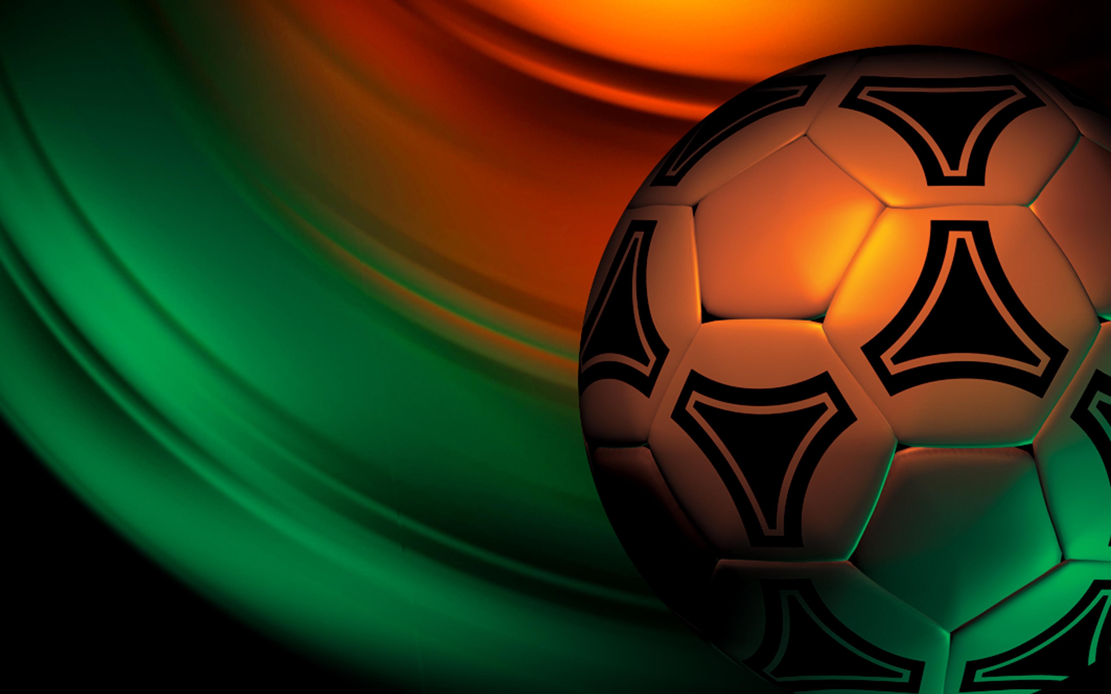 soccer-4k-abstract-background-ri.jpg