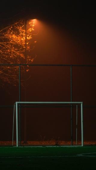 soccer-goal-net-dark-field-photography-4k-b7.jpg