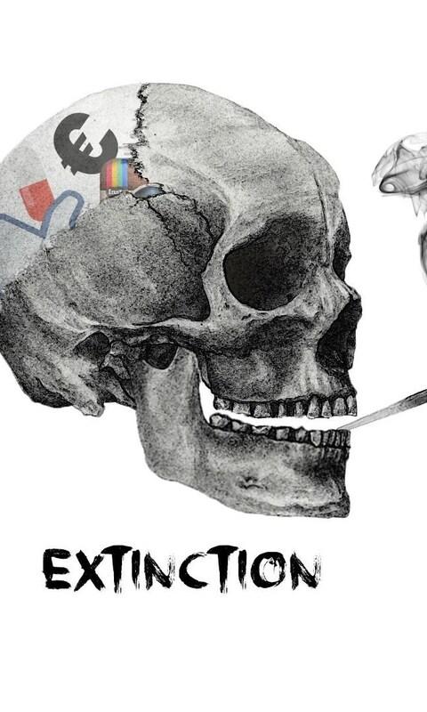 social-network-extinction.jpg