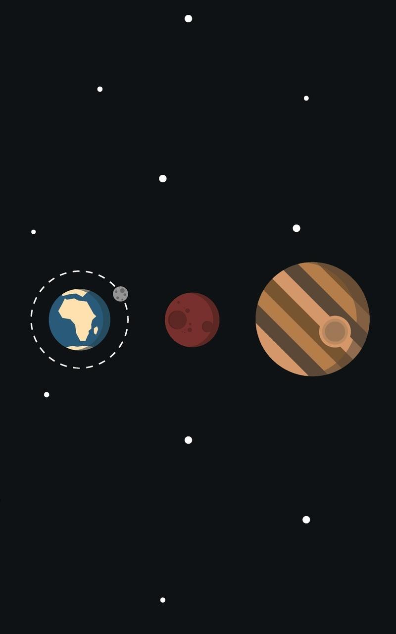solar-system-minimalism-q1.jpg