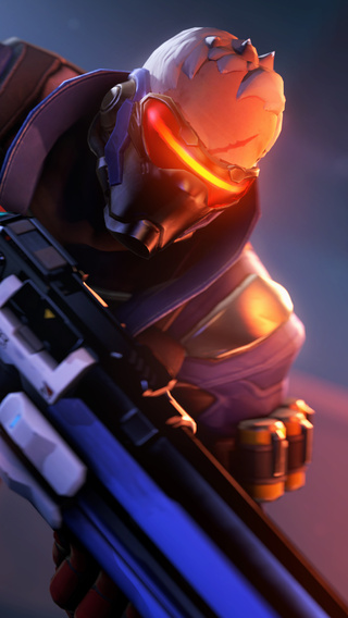 soldier-76-in-overwatch-5f.jpg