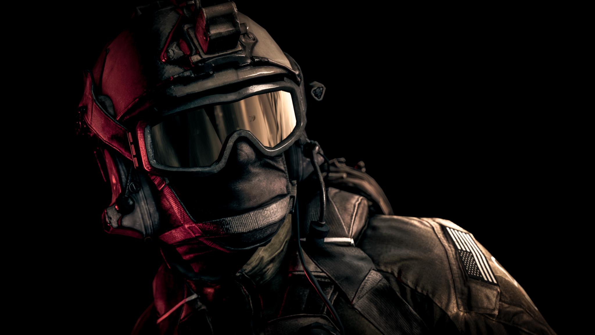 soldier-battlefield-4-fx.jpg
