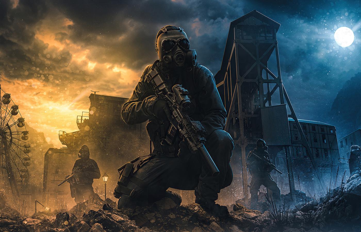 soldier-destruction-army-4k-ev-1400x900.jpg