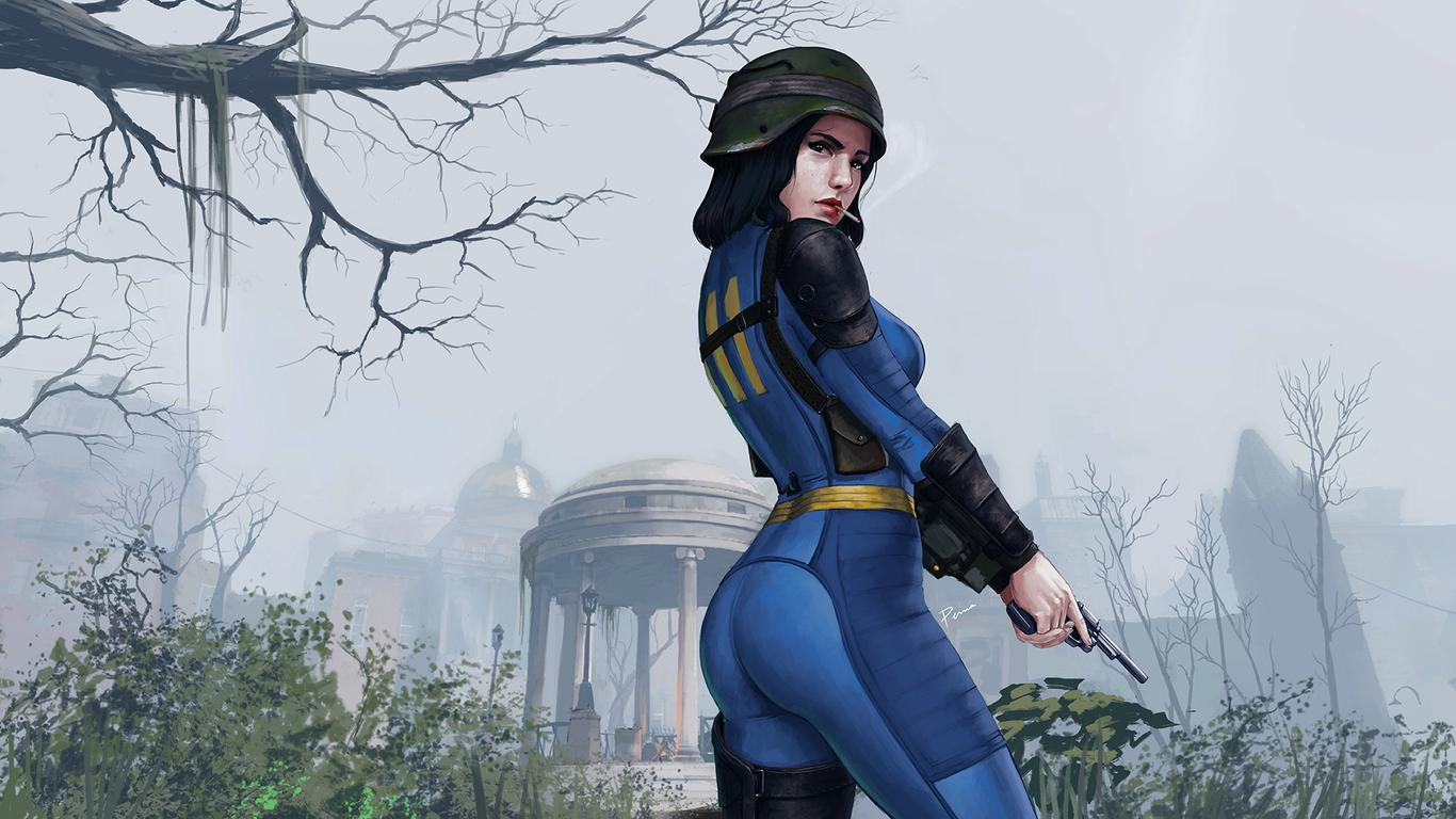 sole-survivor-fallout-4-artwork-ue.jpg