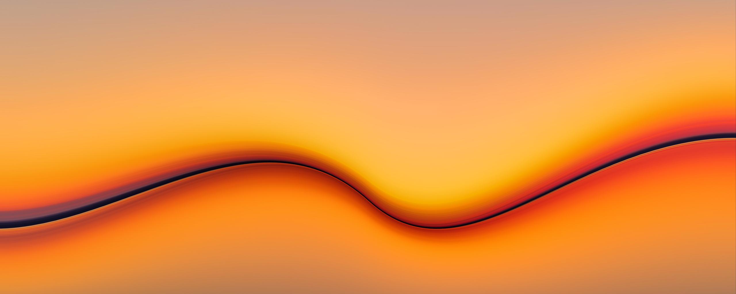 solid-break-abstract-8k-ju.jpg