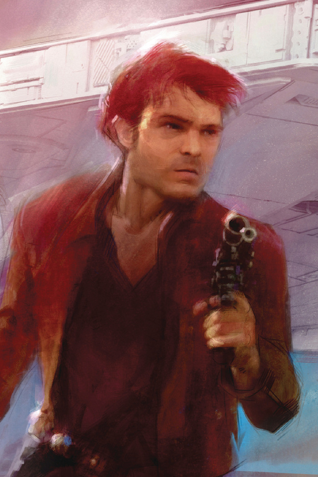 solo-a-star-wars-story-movie-sketch-poster-1s.jpg