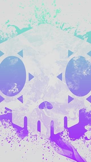 sombra-overwatch-4k-logo-r9.jpg