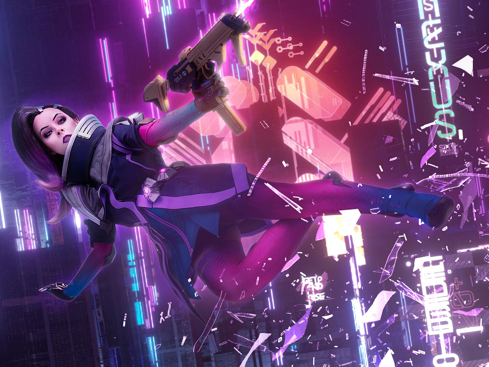 sombra-overwatch-cosplay-4k-1j.jpg