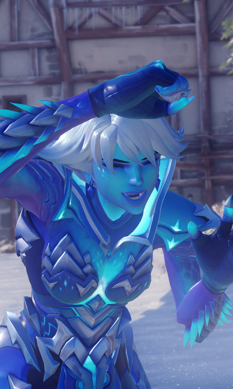 sombra-overwatch-winter-wonderland-2017-8w.jpg