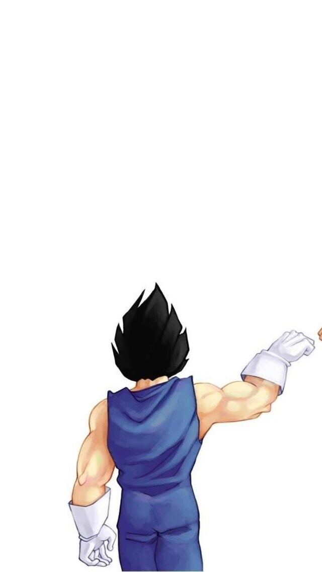 son-goku-dragon-ball.jpg
