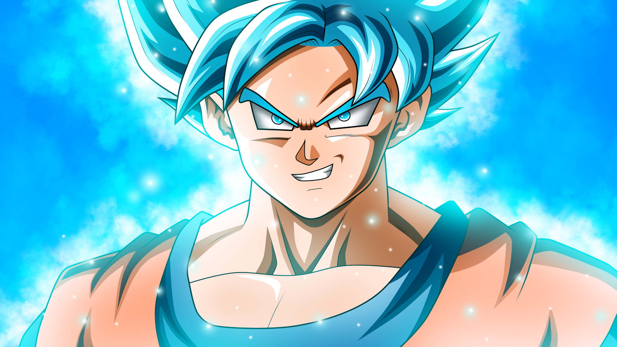 son-goku-dragon-ball-super-12k-qe.jpg