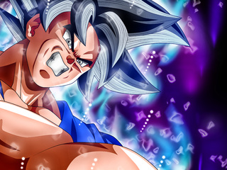 son-goku-dragon-ball-super-5k-4t.jpg