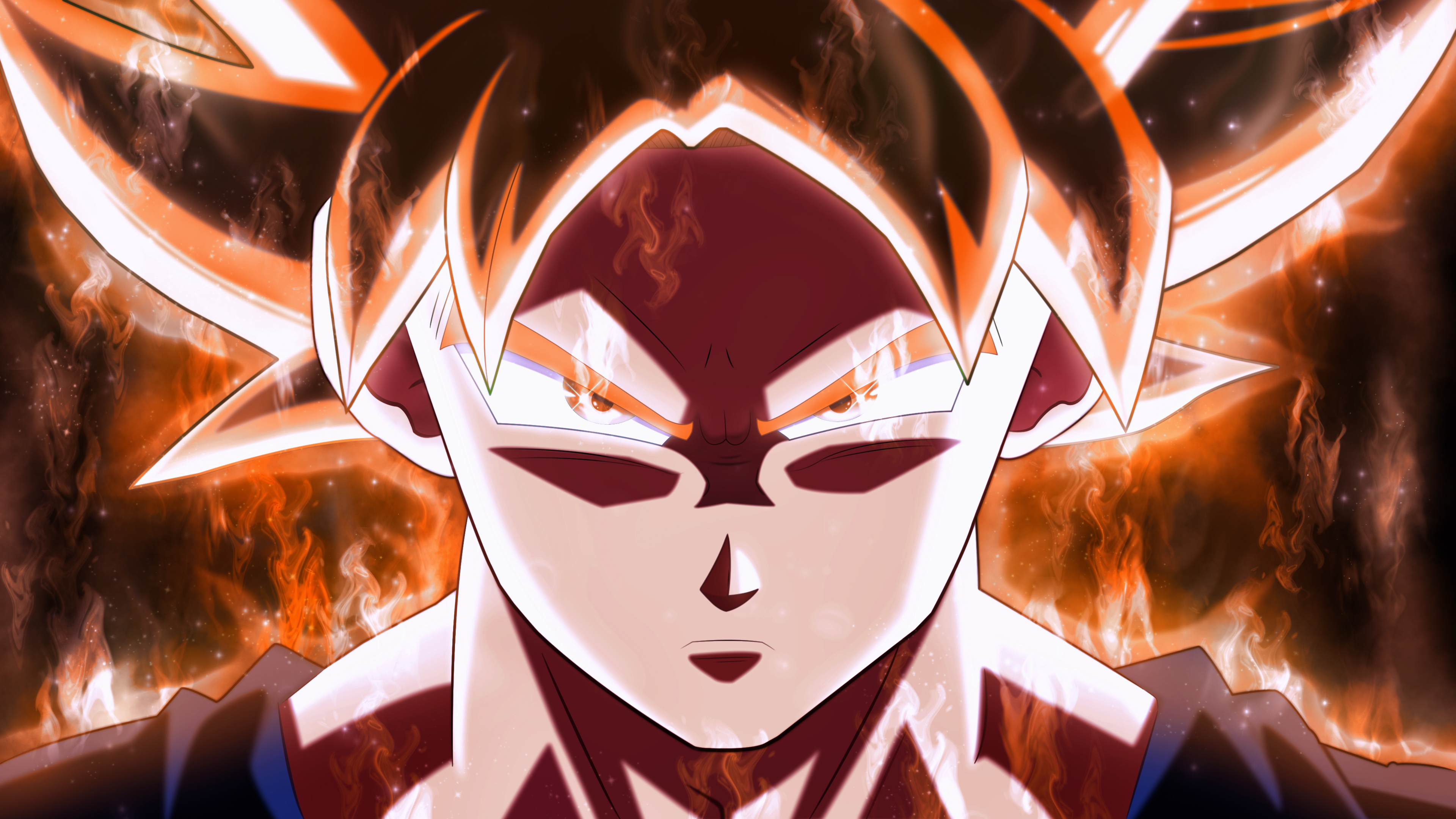 son-goku-dragon-ball-super-saiyan-4k-k3.jpg