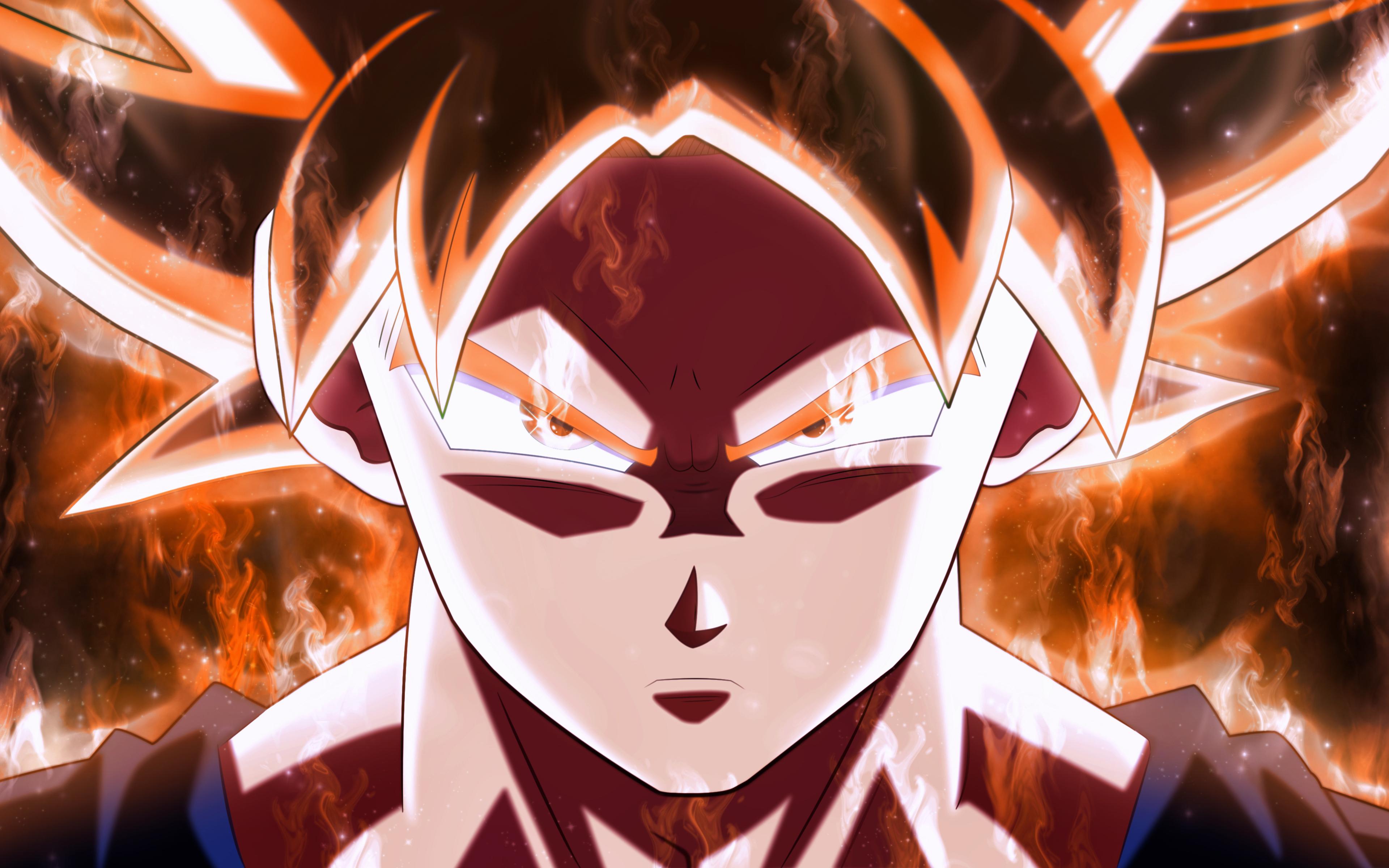 son-goku-dragon-ball-super-saiyan-4k-k3.jpg