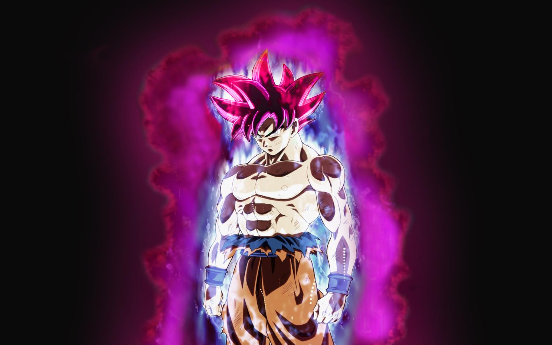 son-goku-dragon-ball-super-ts.jpg