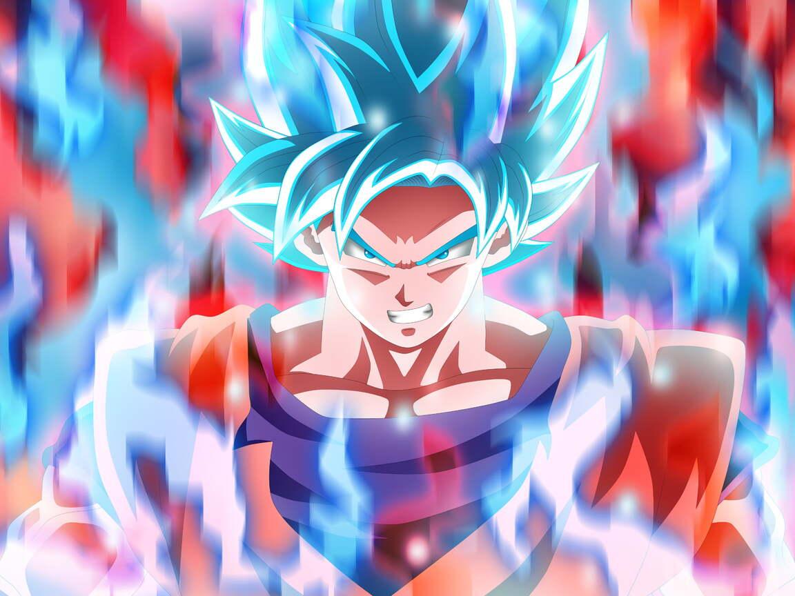 son-goku-super-saiyajin-blue-5k-kx.jpg
