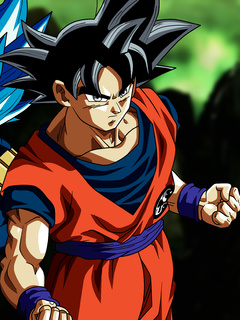 son-goku-vegeta-in-dragon-ball-super-5k-t2.jpg