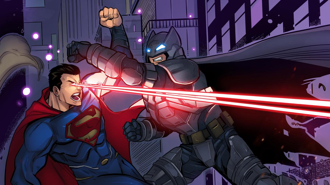son-of-krypton-vs-bat-of-gotham-artwork-6m.jpg