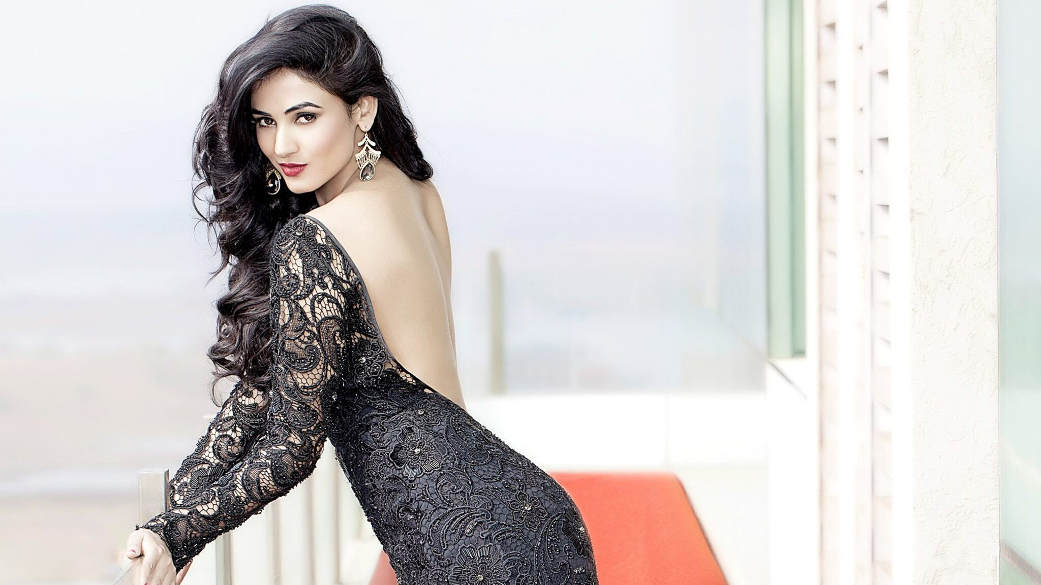 2048x1152 sonal chauhan photoshoot 2048x1152 resolution hd 4k