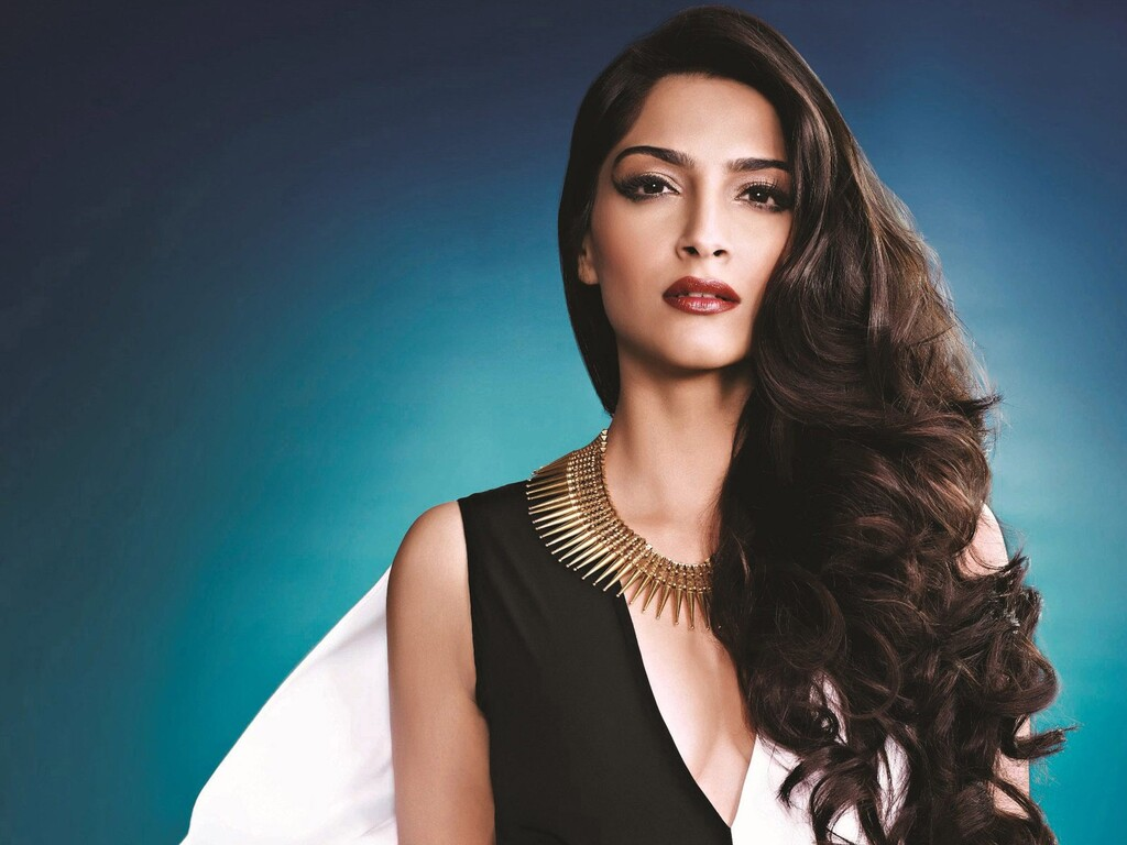 1024x768 sonam kapoor 4 1024x768 resolution hd 4k wallpapers, images