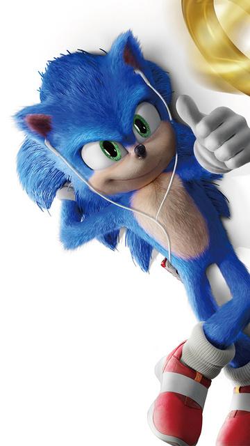 sonic-the-hedgehog-2020movie-poster-7u.jpg