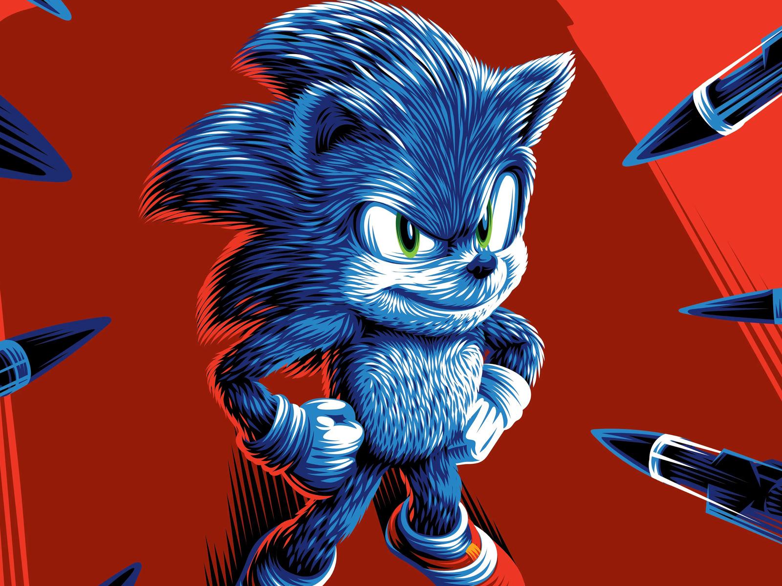 sonic-the-hedgehog-8k-vp.jpg