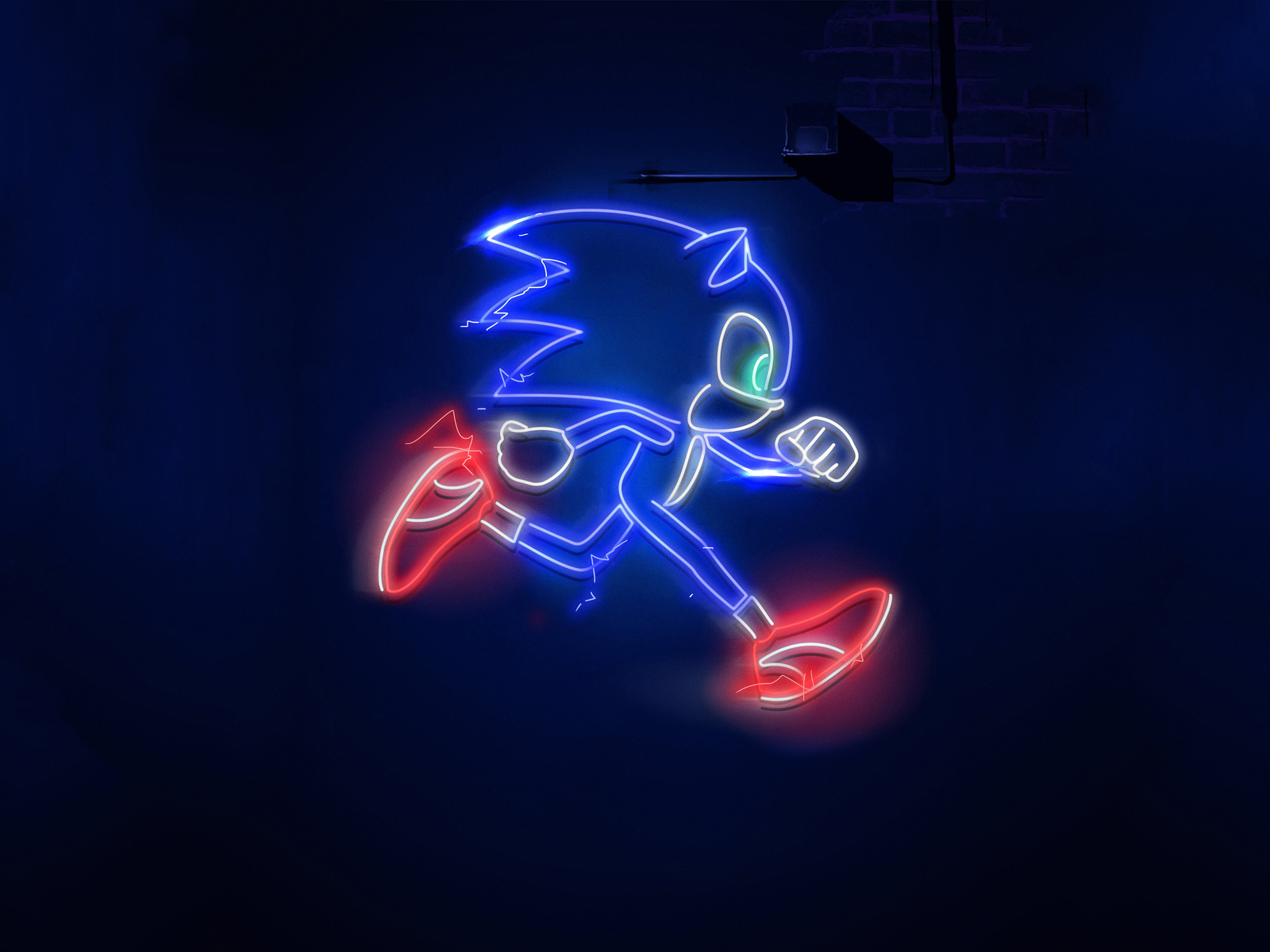 sonic-the-hedgehog-movie-4k-2020-3b.jpg
