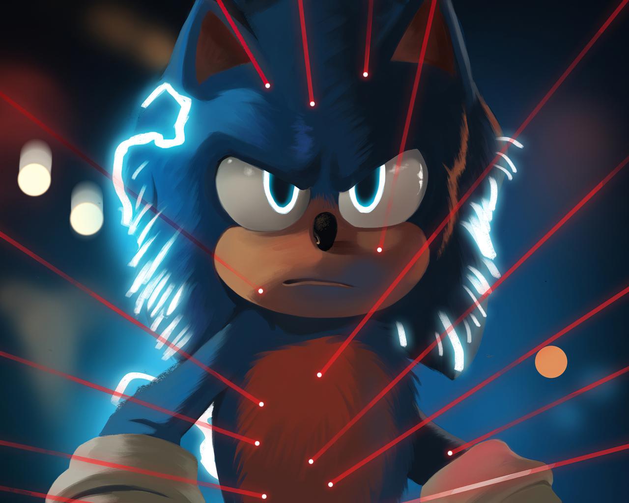 sonic-the-hedgehogart2020-0l.jpg