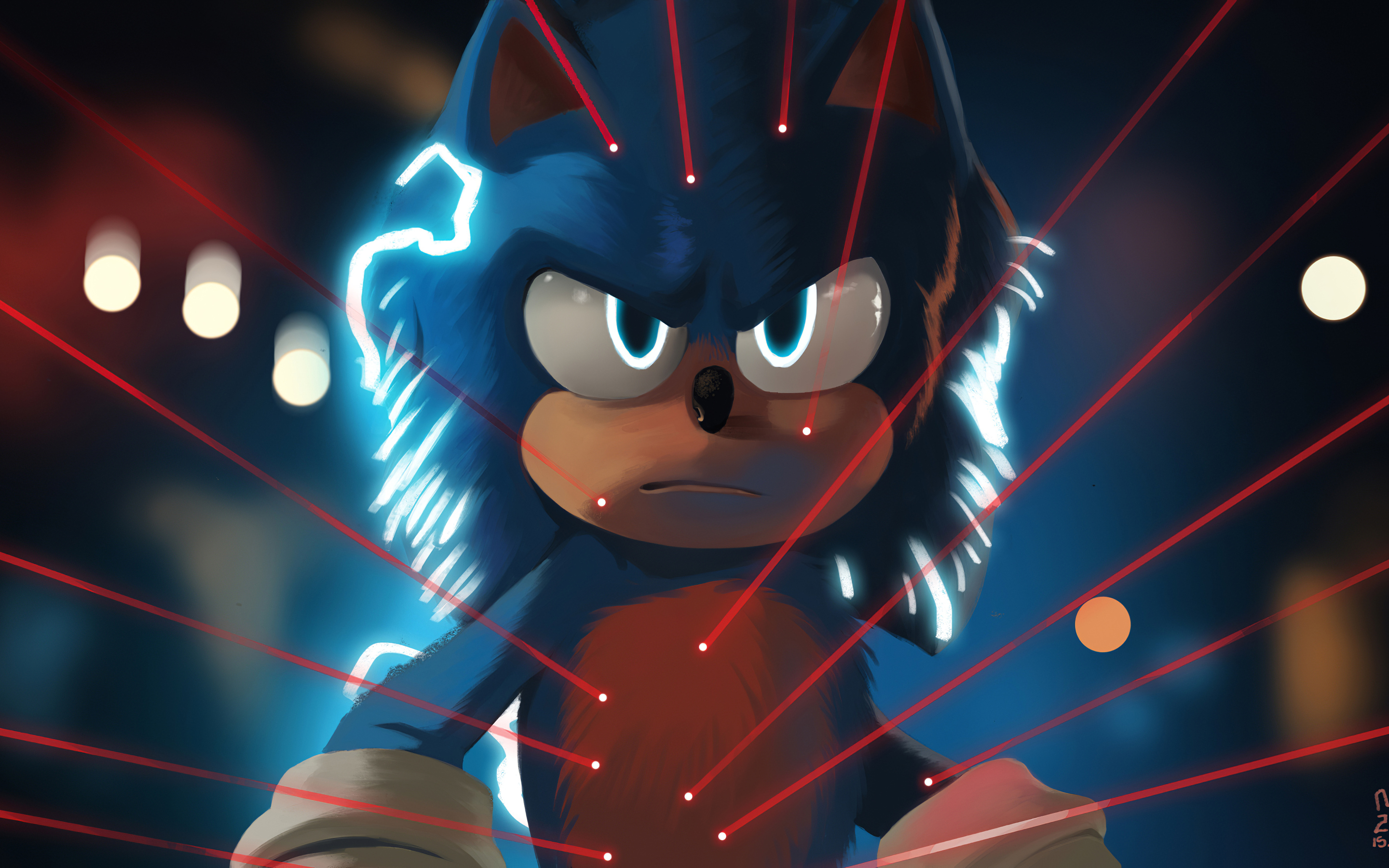 sonic-the-hedgehogart2020-0l.jpg