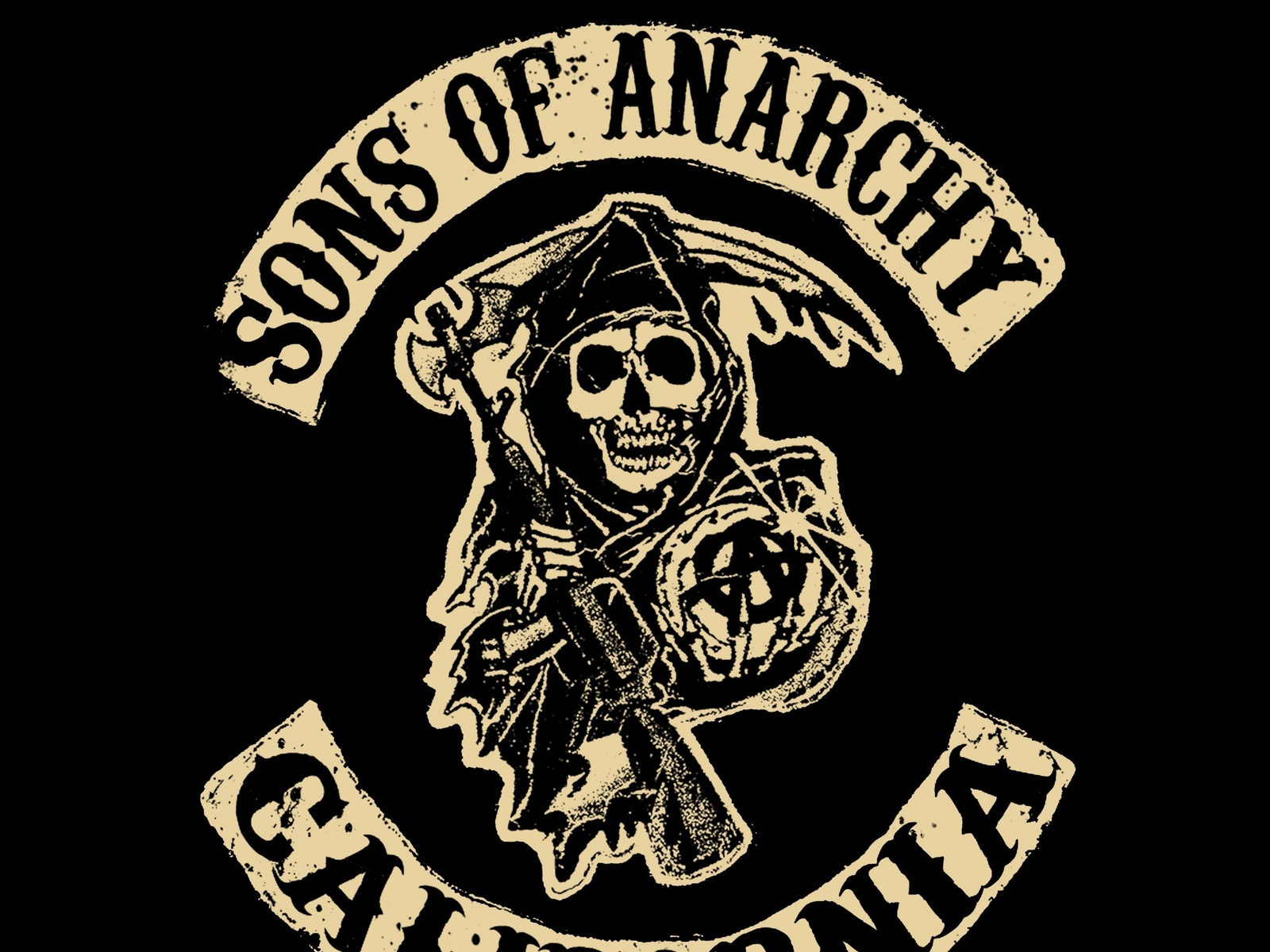 sons-of-anarchy.jpg