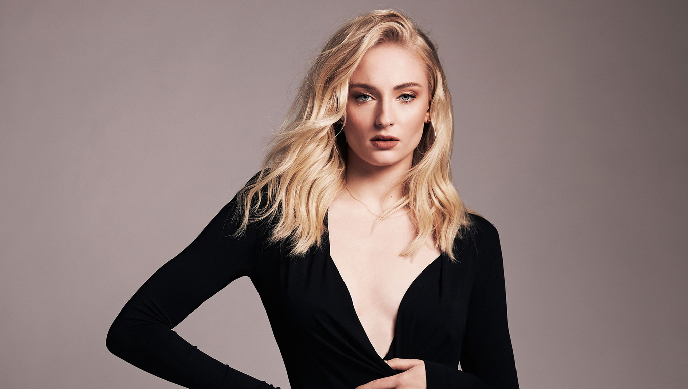 sophie-turner-2020-new-lf.jpg