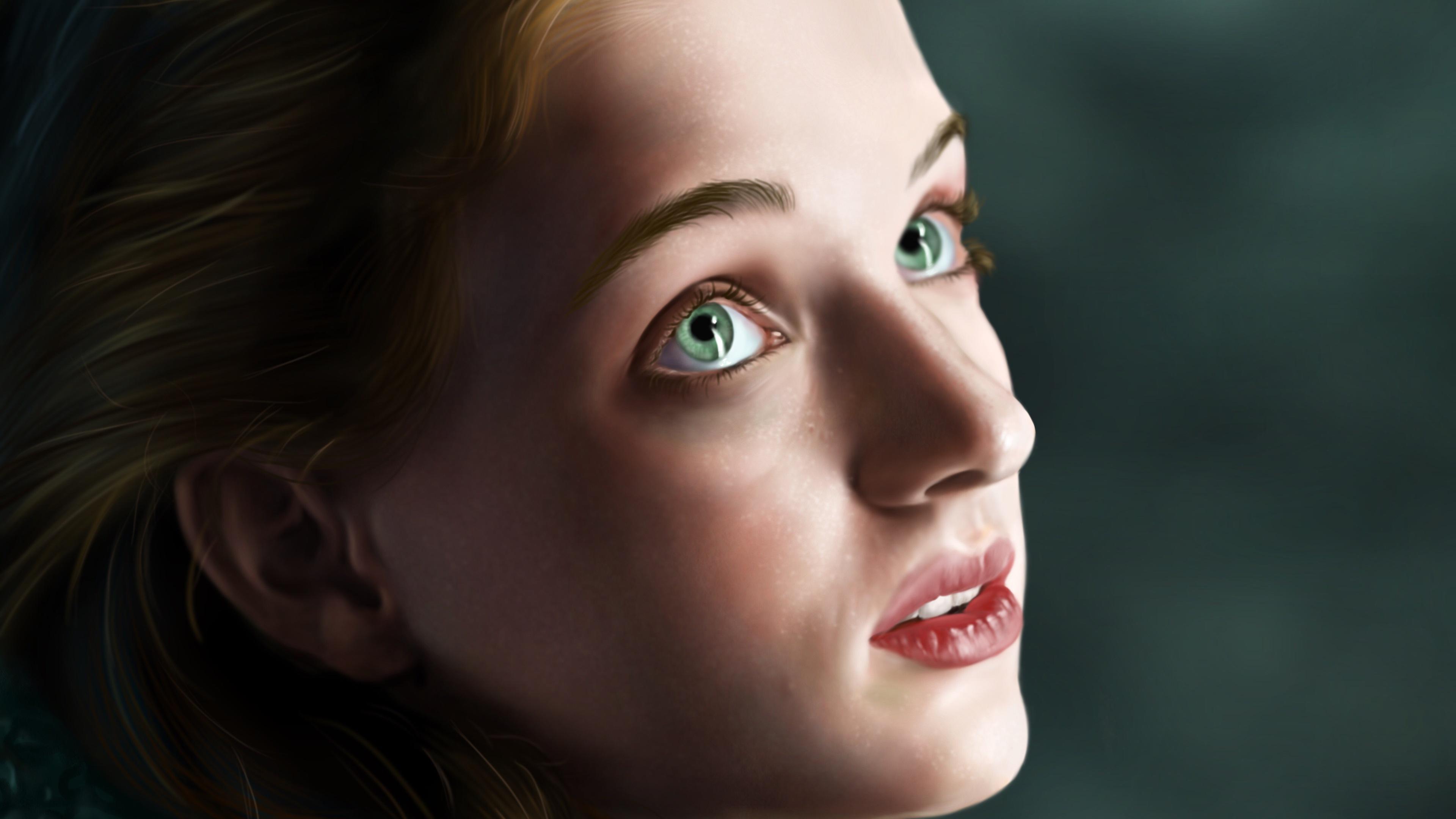 sophie-turner-5k-portrait-fanart-9s.jpg