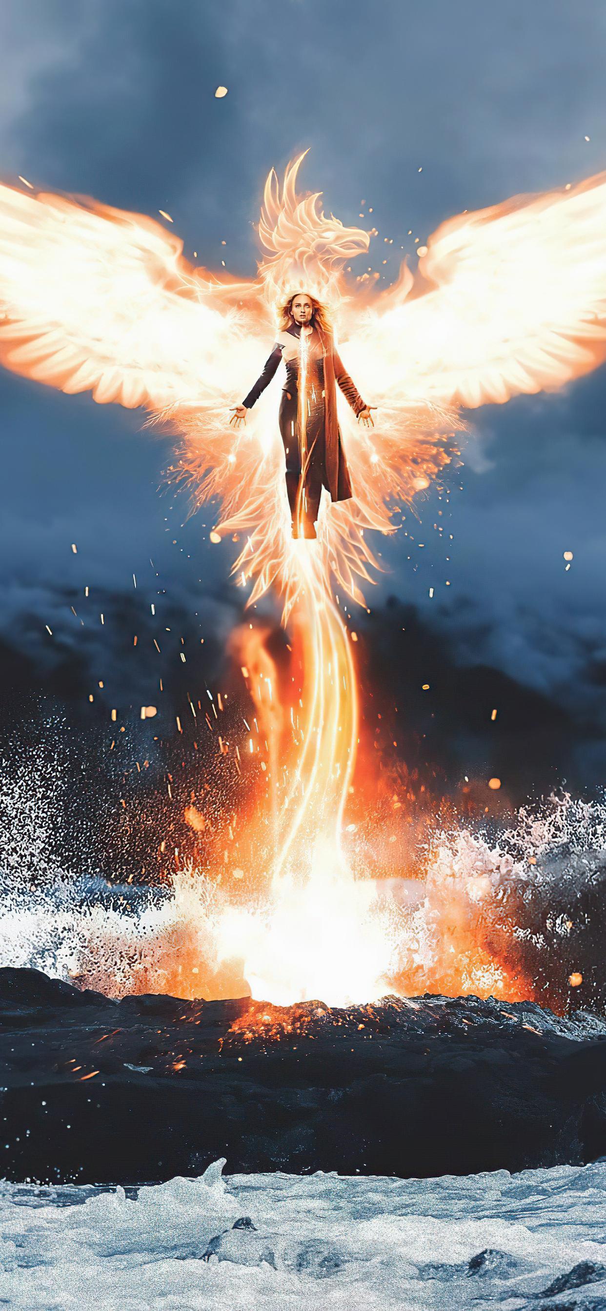 sophie-turner-as-phoenix-fanart-4k-5y.jpg