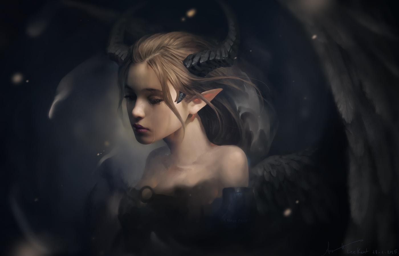 sorrows-of-a-demon.jpg