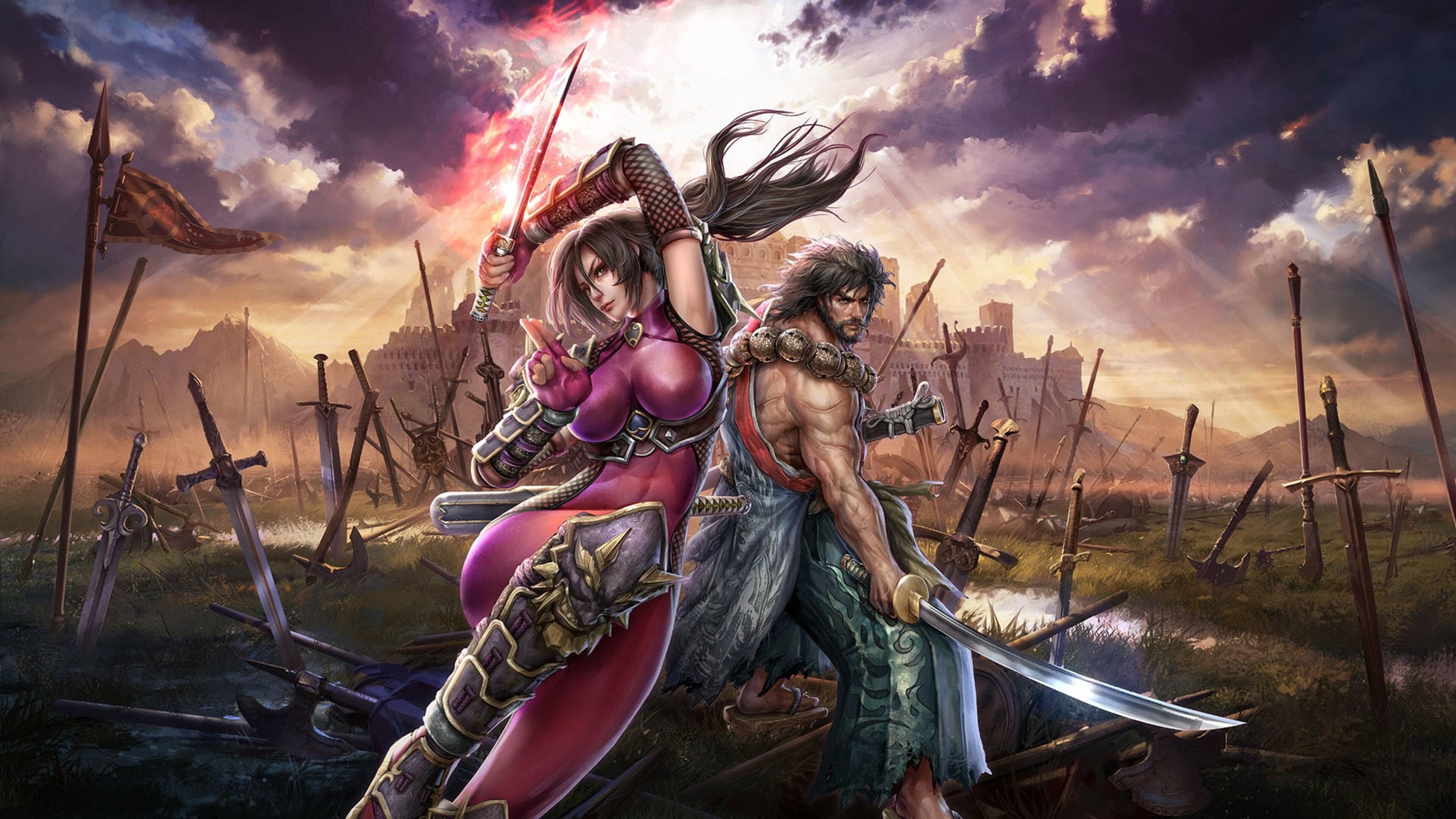 soul-calibur-lost-swords-game.jpg
