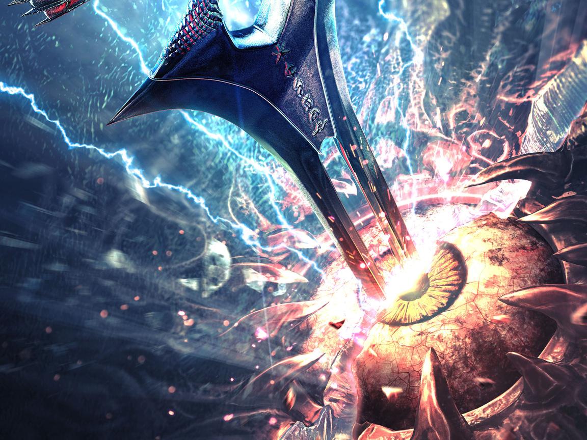 soulcalibur-6-2018-game-poster-m1.jpg