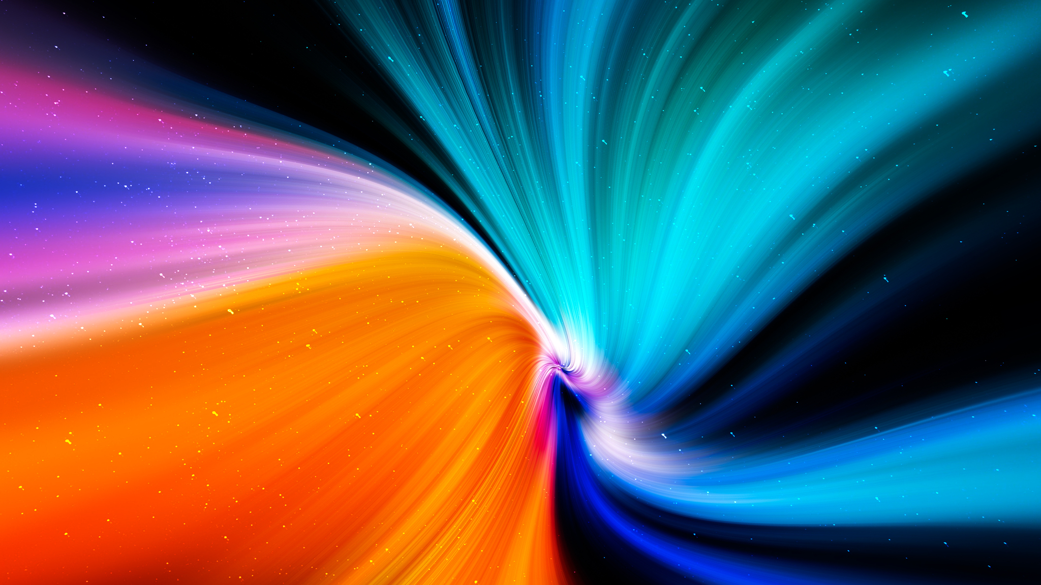 20x20 Source Abstract 20k 20x20 Resolution HD 20k Wallpapers ...