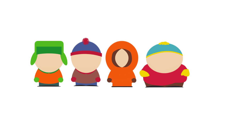 south-park-main-characters-minimalism-rz.jpg
