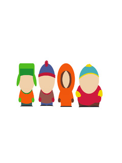 south-park-main-characters-minimalism-rz.jpg