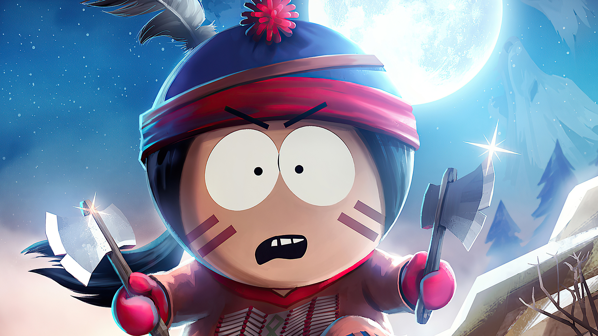 south-park-phone-destroyer-4k-ti.jpg
