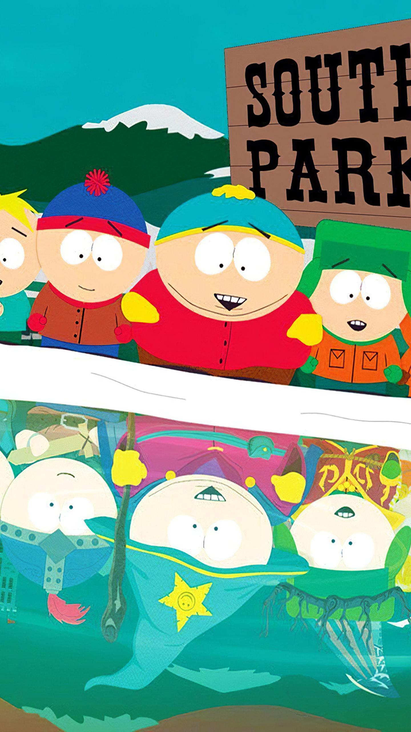 south-park-school-boys-kf.jpg