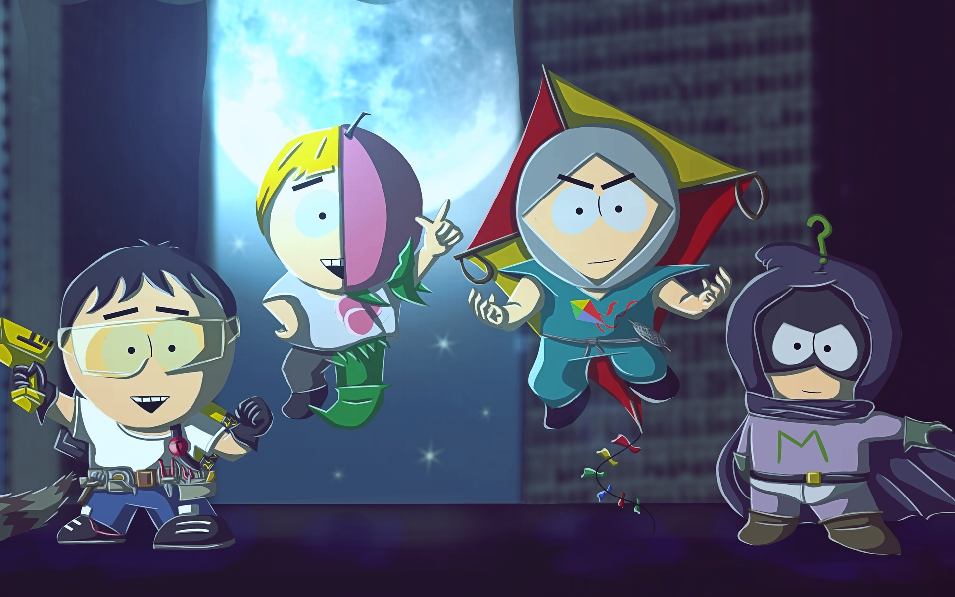 south-park-superheroes-fanart-5k-rz.jpg