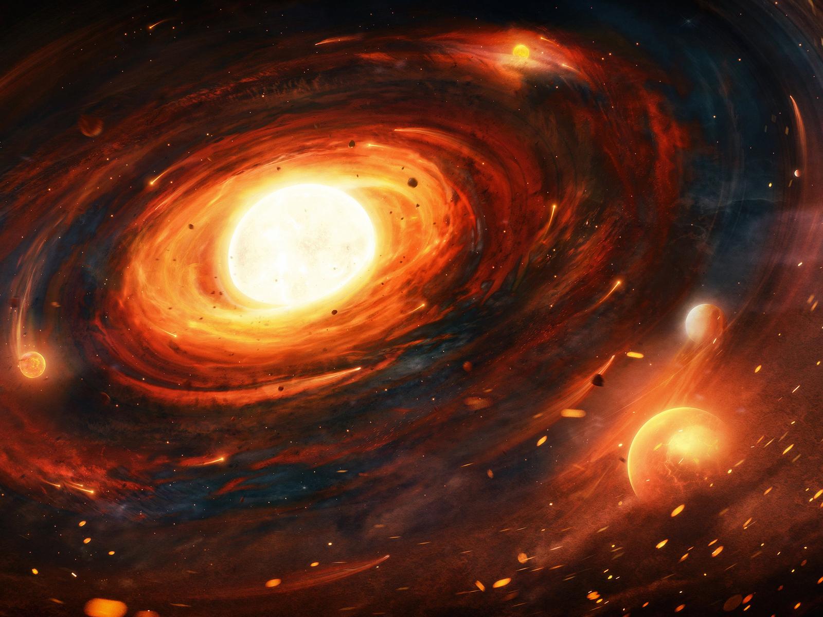 space-3d-art-4k-pz.jpg