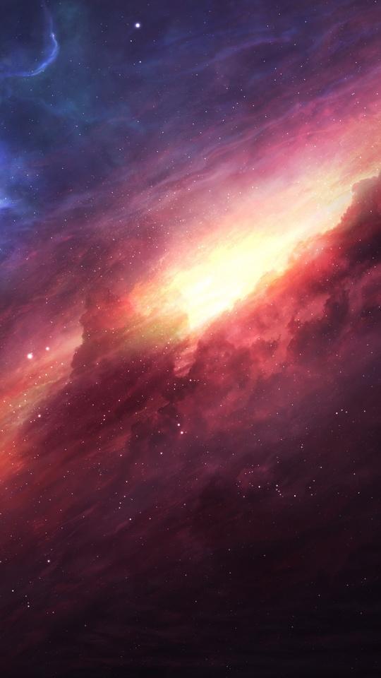 space-art-4k-sq.jpg