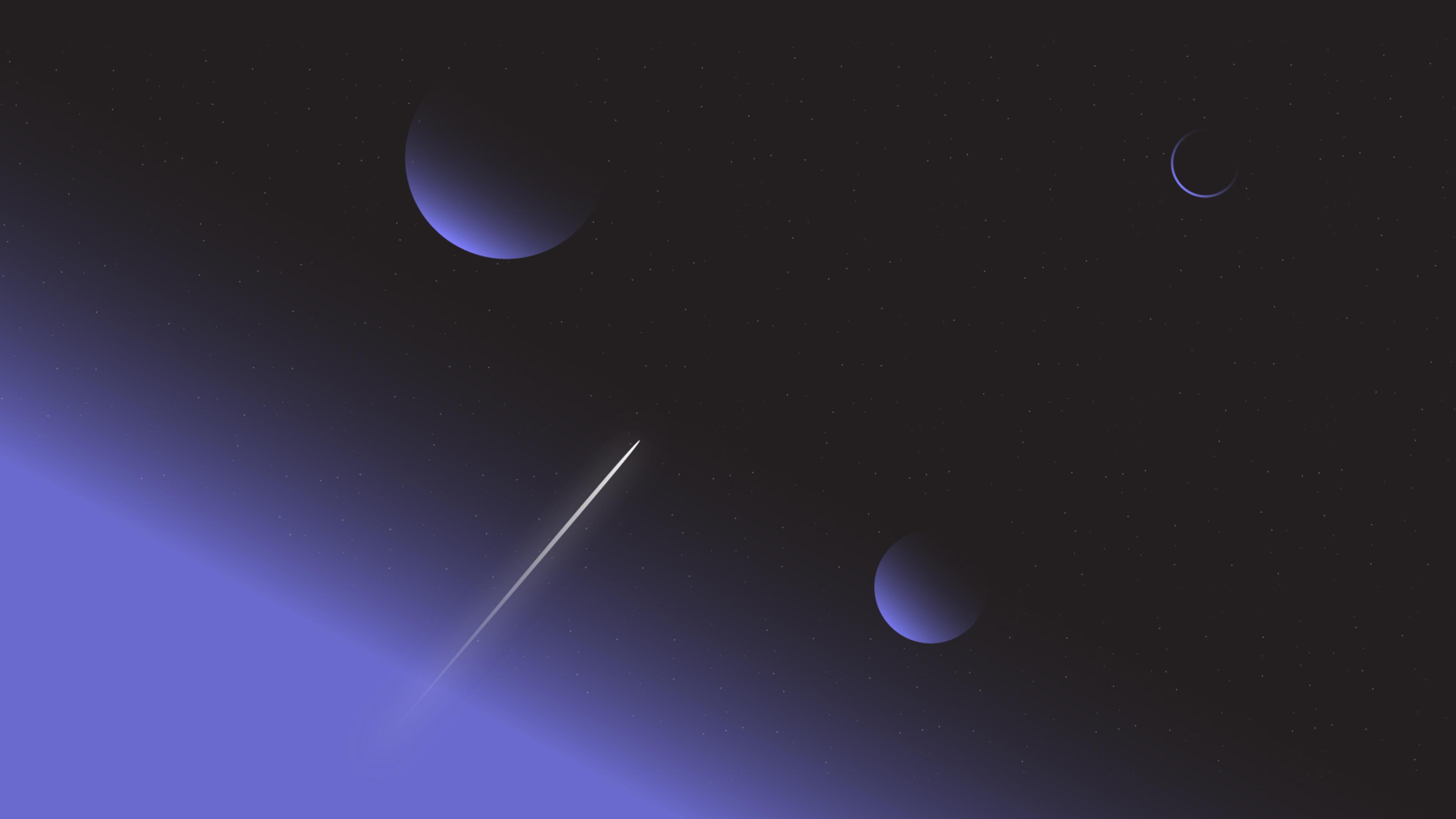 space-art-minimal-na.jpg