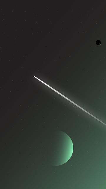 space-art-minimalist-xq.jpg