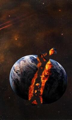 space-art-pic.jpg