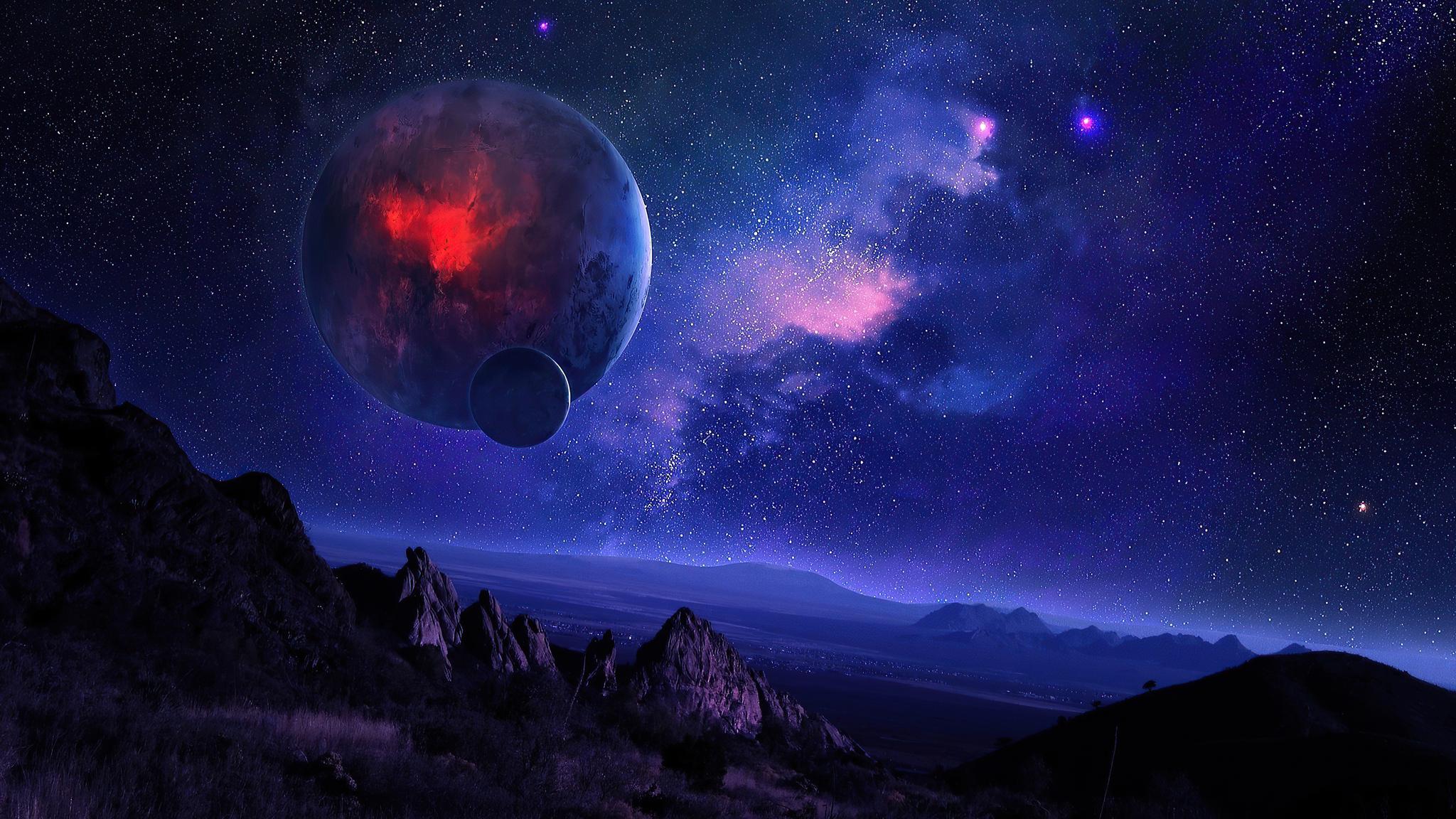 space-art-planet-4k-59.jpg