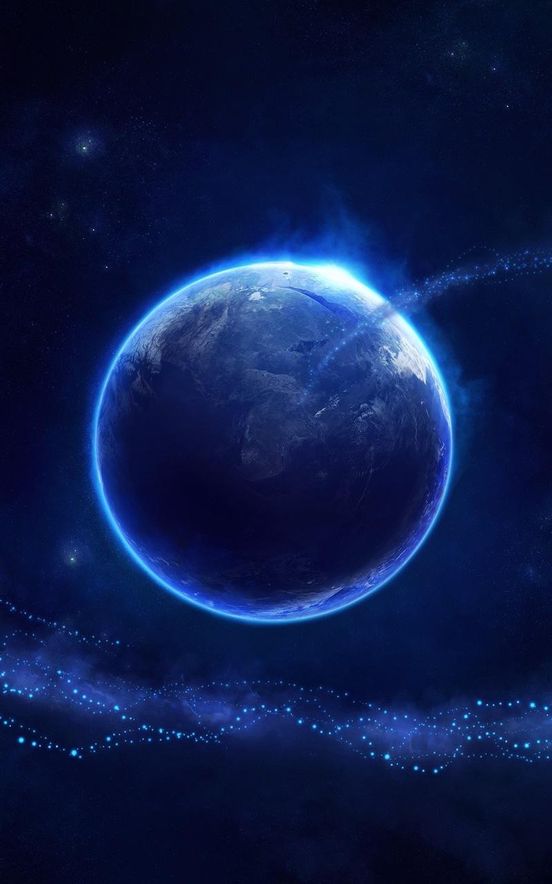 space-blue-stars-zo.jpg