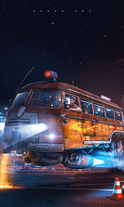 space-bus-scifi-world-4k-70.jpg